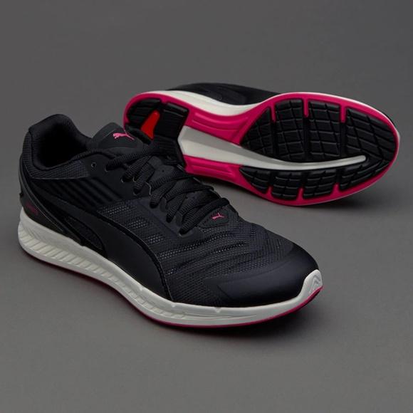 design de qualité f9abf e2598 Puma Ignite v2 running shoes. Very nice. 8.5